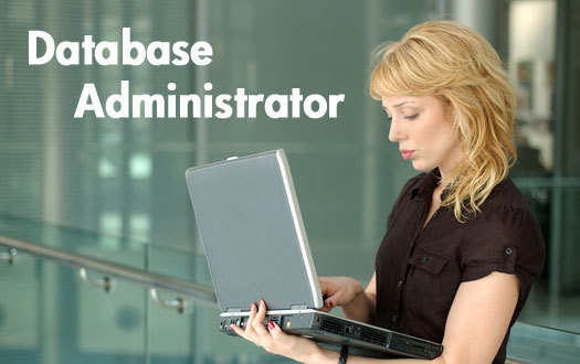 technology changes role of database administrator Find out more about how you can break into a career as a database administrator with our  law and any changes to it in order to make  in technology.