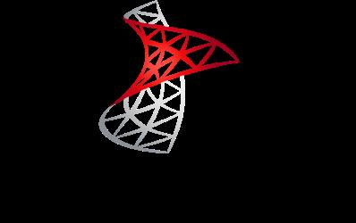 5 Tips for SSIS Upgrade in SQL Server 2012
