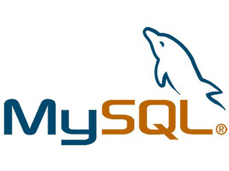 mysql to sql server:
