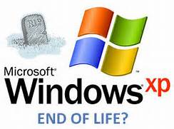 winxp-end-of-life