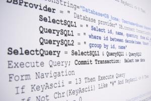 programming-transactsql