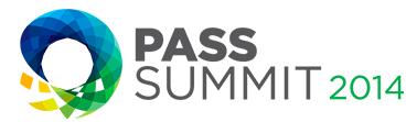 PASS Summit 2014