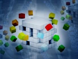 Database Recovery - SeniorDBA
