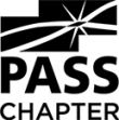 SQL Server PASS Chapter Logo