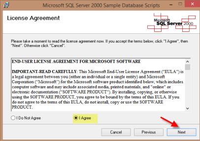 Northwind Database - @SeniorDBA
