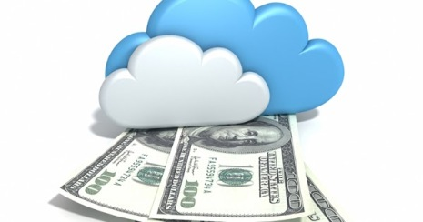 Cloud Economics