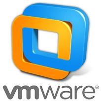 VMware ESX - @SeniorDBA